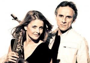 Frankfurt Jazzinitiativ / Klaro! @ Club Voltaire | Frankfurt am Main | Hessen | Germany