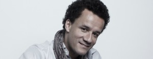 Jacky Terrasson & WDR Big Band @ LWL Industriemuseum, Gebläsehalle | Hattingen | North Rhine-Westphalia | Germany
