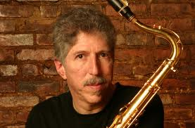 Bob Mintzer: J. Smith, D. Sinclaire, WDR Big Band @ Enschede | Overijssel | The Netherlands