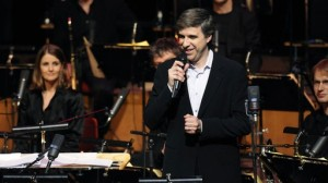 WDR Big Band / Vince Mendoza @ Koeln, Philharmonie | Cologne | North Rhine-Westphalia | Germany