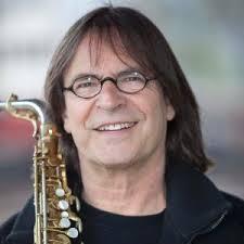 Heiner Wiberny Quartet @ Ev. Kirche | Köln | Nordrhein-Westfalen | Germany