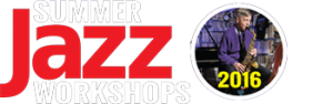 Aebersold Summer Jazz Workshop - Week 2 @ University of Louisville | Louisville | Kentucky | United States