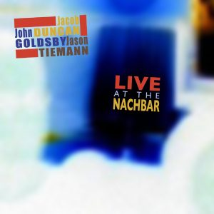 Live at the NachBar @ The Nachbar | Louisville | Kentucky | United States