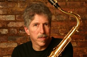 Bob Mintzer, Lori Perry & WDR Big Band @ Scala Club | Leverkusen | Nordrhein-Westfalen | Germany