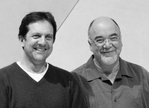 Alan Pasqua, Peter Erskine, John Goldsby @ Theater Gütersloh, Theatersaal | Gütersloh | Nordrhein-Westfalen | Germany