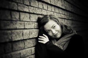 Laia Genc — Steinway & Sons Köln, Jazz & Talk @ Steinway & Sons, Köln | Köln | Nordrhein-Westfalen | Germany