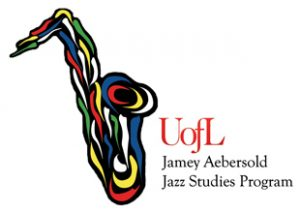 University of Louisville — Jazz Area Meeting @ U of L School of Music | Louisville | Kentucky | United States