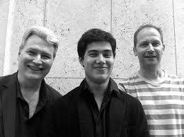 Ludwig Nuss - Trombone Convention @ Hochschule für Musik und Tanz Köln, Standort Aachen | Aachen | Nordrhein-Westfalen | Germany