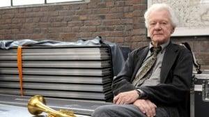 Ack van Rooyen - A Jazz Life @ Alte Drahtzieherei | Wipperfürth | Nordrhein-Westfalen | Germany