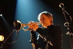 Erik Truffaz - Jazzfest Bonn @ Bundeskunsthalle Bonn   Bonn   Nordrhein-Westfalen   Germany
