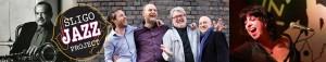 Sligo Jazz School / Workshop @ Hawks Well Theatre (nightly concerts) | Sligo | Sligo | Ireland