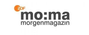 ARD Morgenmagazin - MoMa