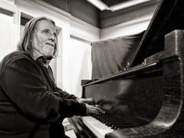 Richie Beirach, Gregor Huebner & WDR Big Band @ Zeche Zollverein | Essen | Nordrhein-Westfalen | Germany
