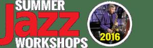 Aebersold Bass/Drum/Guitar 2-Day Workshop @ University of Louisville | Louisville | Kentucky | United States