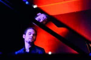 Steinway Jazz & Talk with Rainer Böhm @ Steinway & Sons Köln   Köln   Nordrhein-Westfalen   Germany