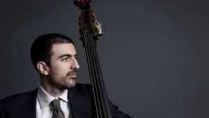 Pedro Giraudo / WDR Big Band @ WDR Funkhaus Köln | Köln | Nordrhein-Westfalen | Germany