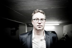 Steinway Jazz & Talk — Florian Ross @ Steinway & Sons Koeln | Köln | Nordrhein-Westfalen | Germany