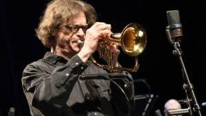 WDR Big Band featuring John Marshall @ Stadtgarten Koeln   Köln   Nordrhein-Westfalen   Germany