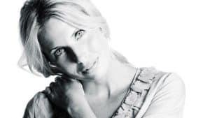 Viktoria Tolstoy & WDR Big Band @ Philharmonie Essen | Essen | Nordrhein-Westfalen | Germany
