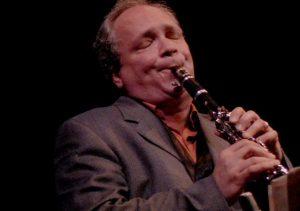 Ken Peplowski Quartet @ Grampen   Bülach   Zürich   Switzerland