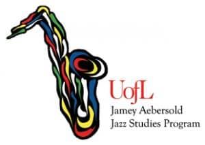 University of Louisville — Rhythm Section Workshop @ U of L | Louisville | Kentucky | United States