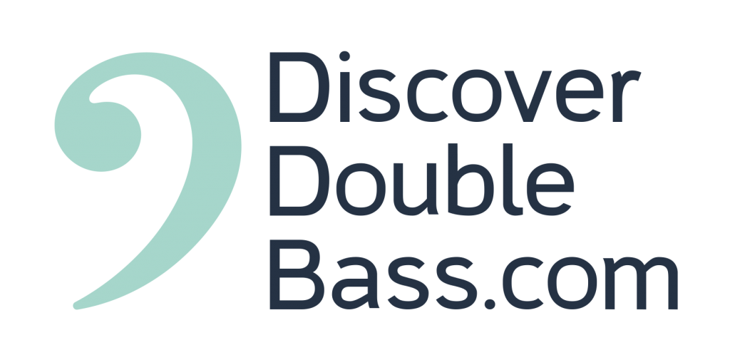 Discover Double Bass — Video Courses